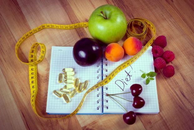 waarom dieten niet werken, maar dit wel