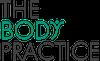 The Body Practice
