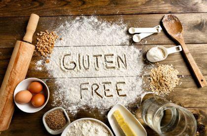 gluten the body practice