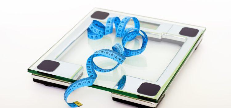 gewicht the body practice