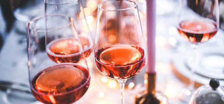 alcohol drinken en afvallen the body practice