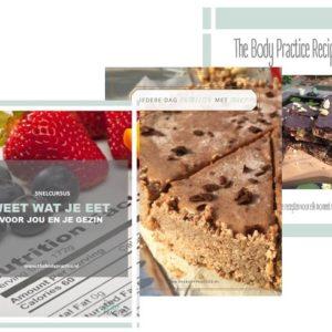 Voedingsadvies Den Bosch