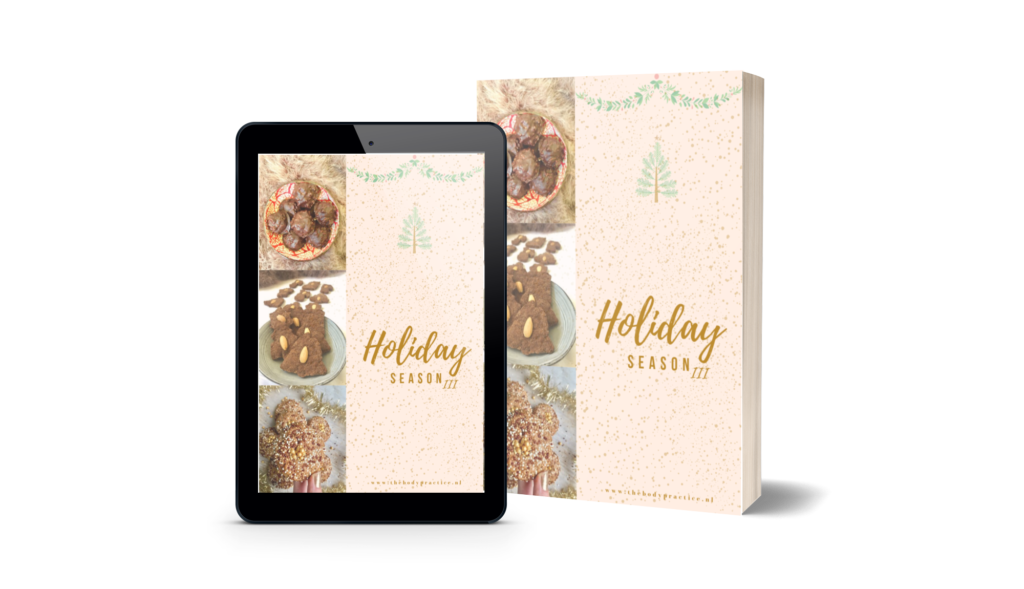 holiday season ebook