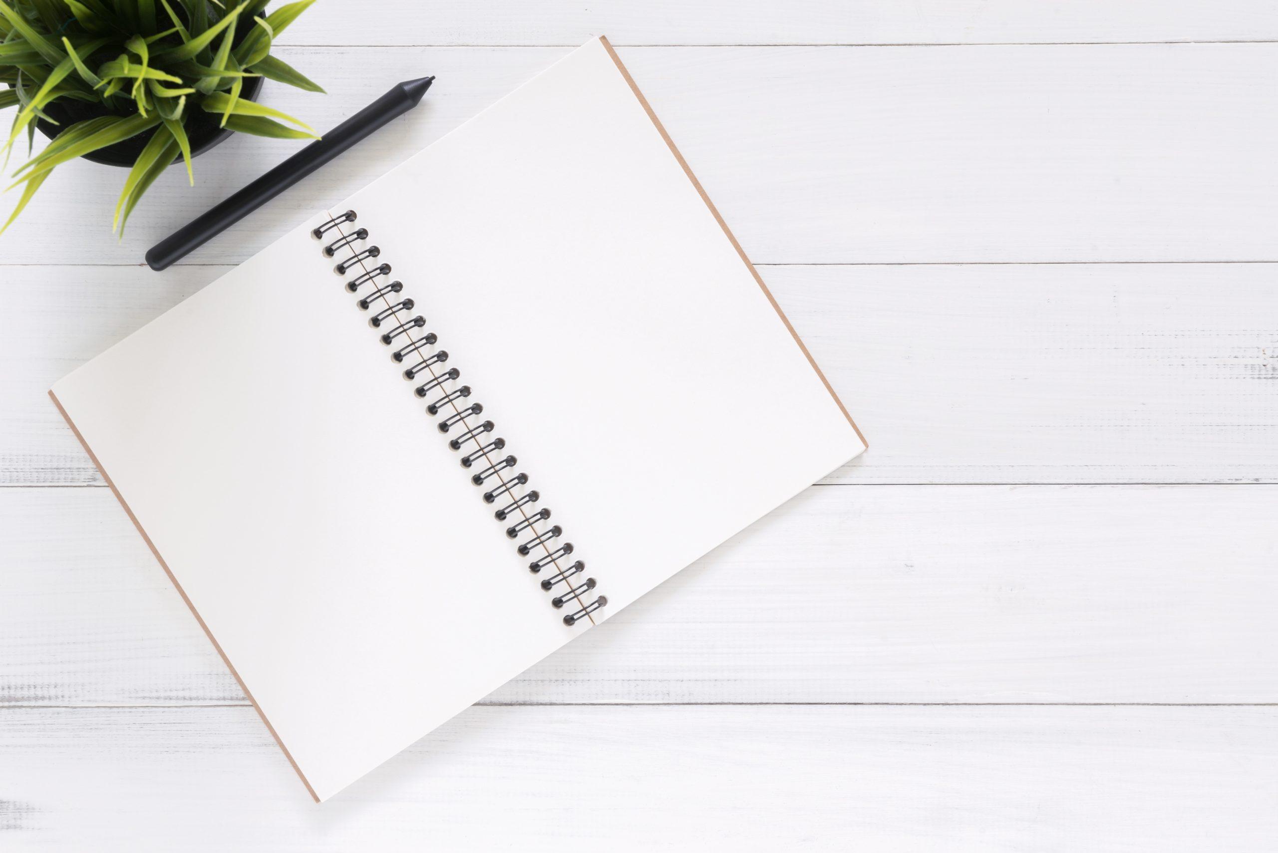 last van eetbuien - eetbuien dagboek