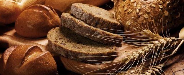last van eetbuien - volkoren producten